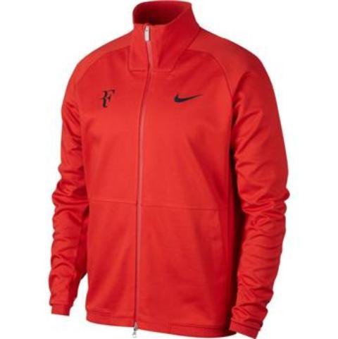 RF M Nkct Jacket