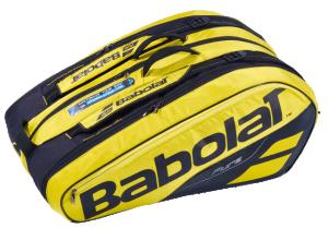 Babolat Pure Aero RH x12  2019