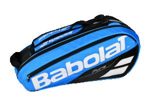 Babolat Pure Line Blue x6