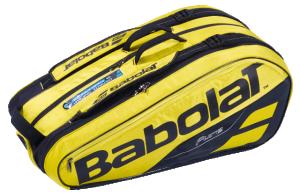 Babolat Pure Aero RH x9    2019