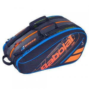 Babolat Racket Holder Padel Team