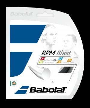 Babolat RPM Blast 200 meter