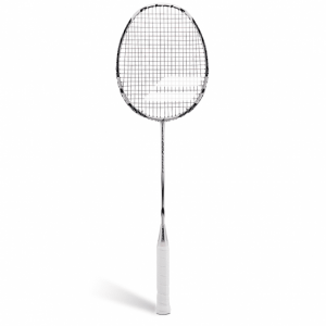 Babolat S-Series 700.