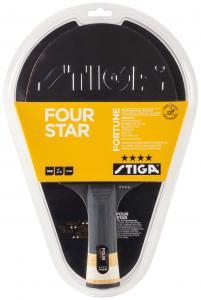 Stiga Fortune 4 Star