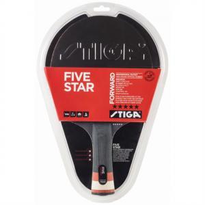 Stiga Forward 5 star