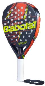 Babolat Viper 2020