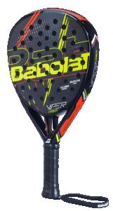 Babolat viper Carbon 2020.