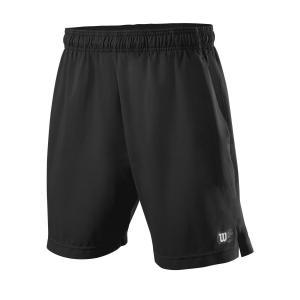 Wilson Bela Rush 7 shorts