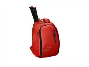 WILSON FEDERER DNA 2018 INFRARED BACKPACK