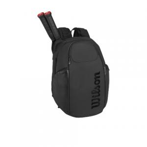 WILSON BLACK EDITION BACKPACK