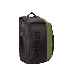 Wilson super tour blade ryggsäck