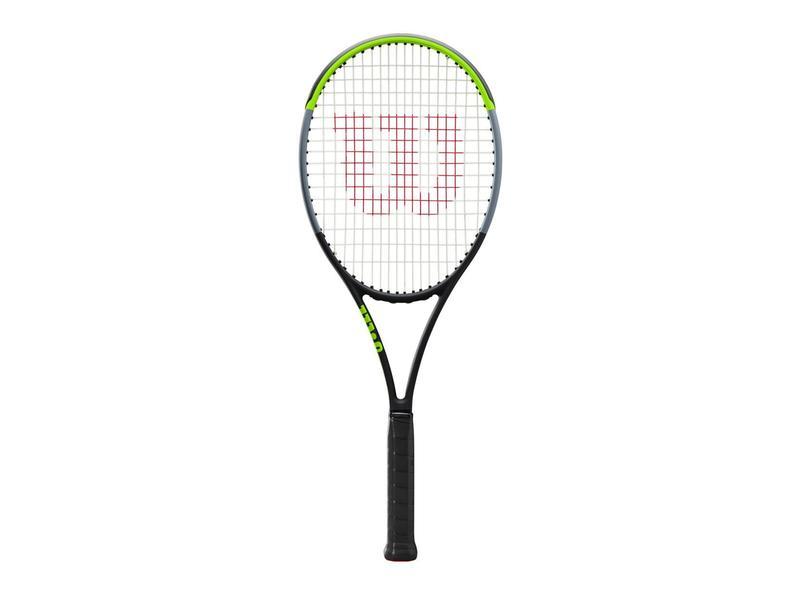Wilson Blade 98 S V7