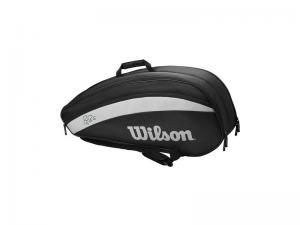 WILSON FED TEAM 6 PACK