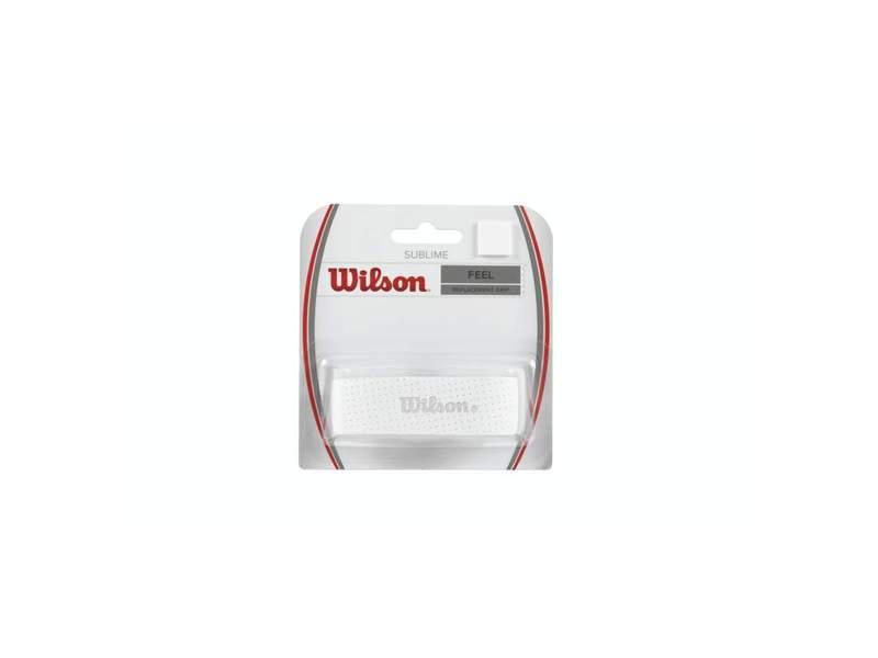 Wilson Sublime Replacment Grip