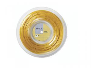Luxilon 4G 1.30