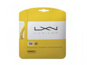 Luxilon 4G 1.30mm