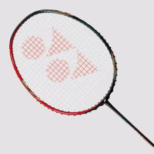YONEX ASTROX 88 D
