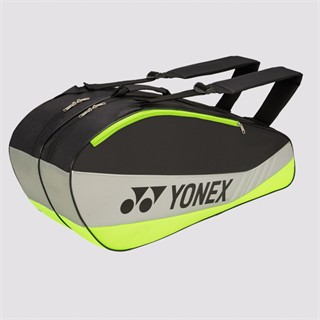 Yonex Club Bag x6