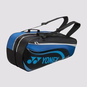 Yonex Bag 8826 EX  6 Rackets