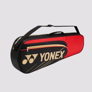 Yonex BAG4723EX Racquet Bag  x3