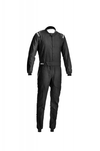 Overall Sparco Extrema-S Svart