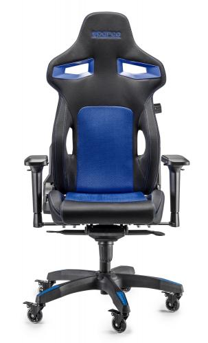 Office/Gaming Chair Sparco Stint