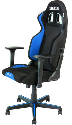 Office/Gaming Chair Sparco Grip