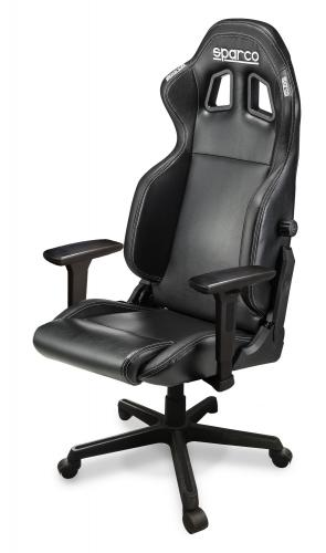 Office/Gaming Chair Sparco Icon