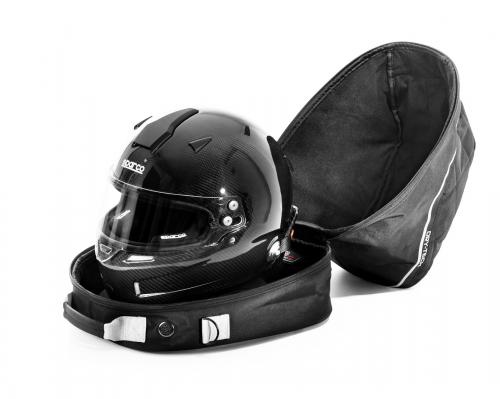 Helmet bag Sparco Dry-Tech with fan system