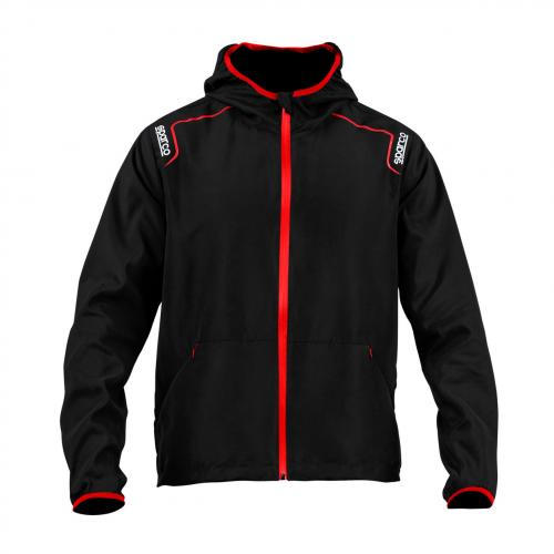 Jacket Windstopper Sparco Wilson