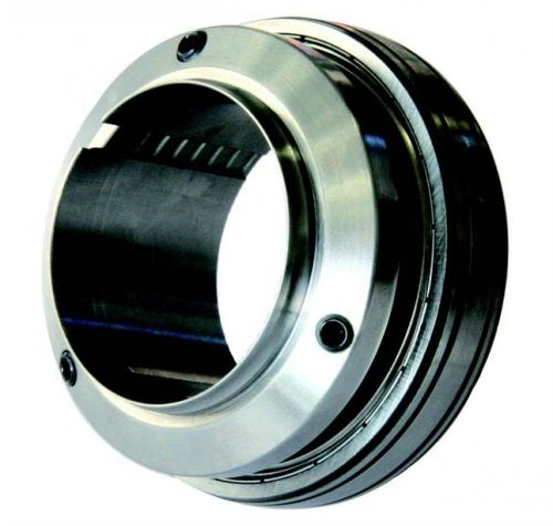 Bakaxellager 50 mm BBY-0094 SKF Racing ConCentra