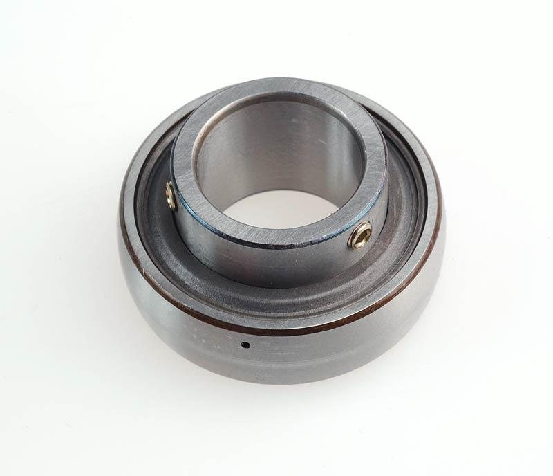Rear axle bearing, 30 mm SKF