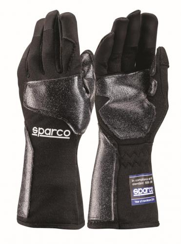 Mechanic Gloves Sparco RMG-7 FIA 9