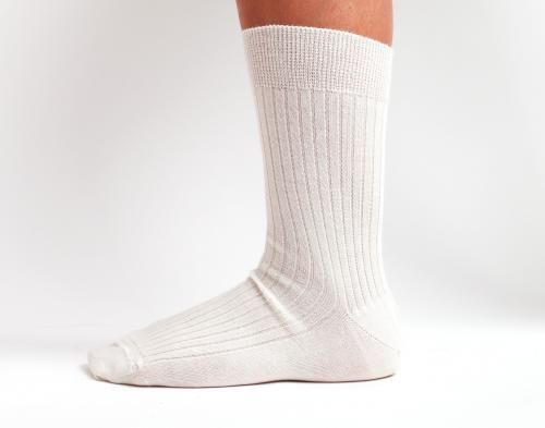 Short Socks Soft Touch