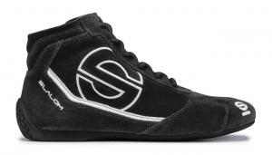 Shoes Slalom RB-3 Black
