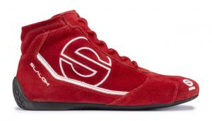 Shoes Slalom RB-3 Red