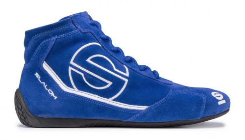 Shoes Slalom RB-3 Blue