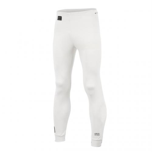 Race Bottom White