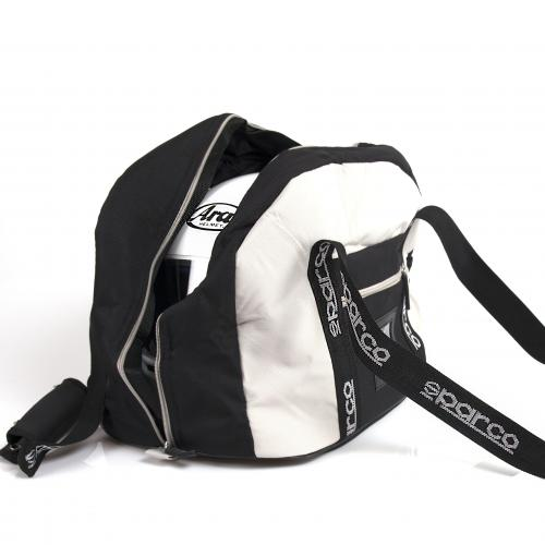 Helmet Bag Sparco Basic