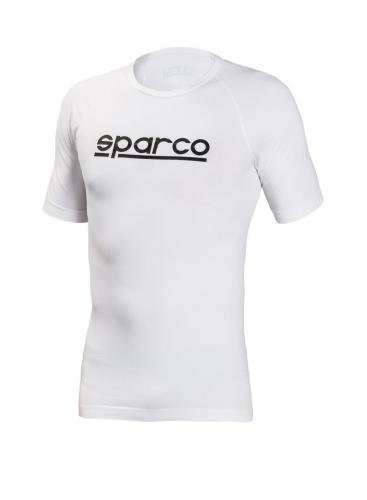 T-Shirt Sparco Seamless X-Cool