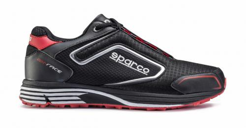 Shoes MX-Race 39