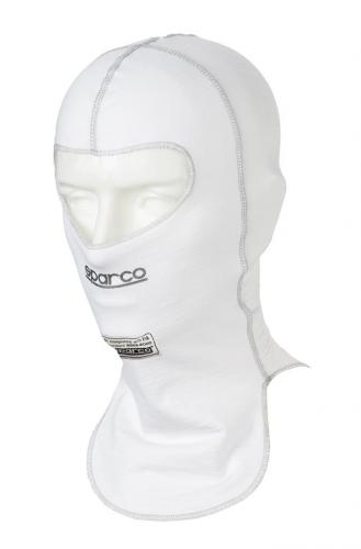 Balaclava Shield RW-9 White