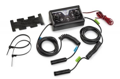 Intercomförstärkare Sparco IS-150 BT Bluetooth