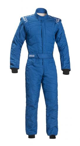 Racing Suit Sparco Sprint RS-2.1 Blue