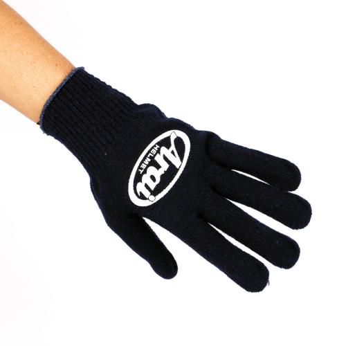 Work gloves Arai