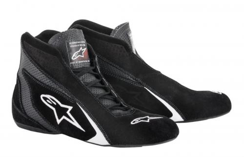 Sko Alpinestars SP Shoe FIA