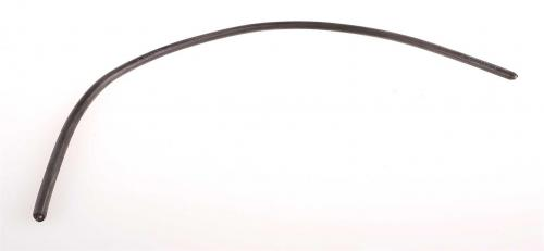 Ignition cable Raket