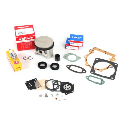 Repair Kit Engine Raket 120