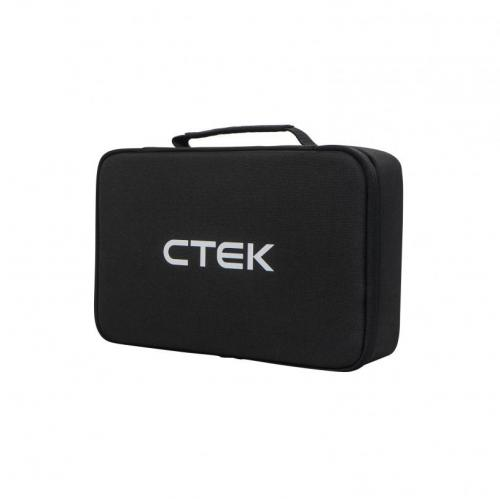 Protective Case for your CTEK CS Free Charger and Booster