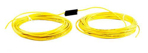 Detection loop end box 10m/33ft loop wire